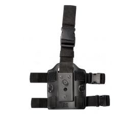 IMI Defense - Tactical Drop Leg Platform