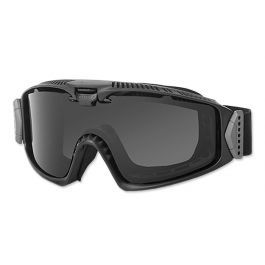 ESS - Influx AVS Goggle - Black