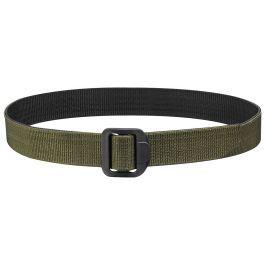 PROPPER - 180 Belt Olive