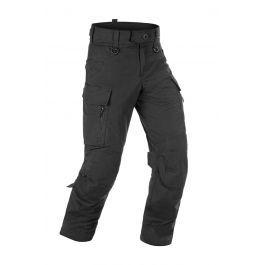 CLAW GEAR- Tactical pants Raider Mk.IV Black