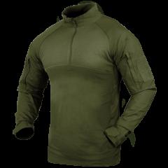 CONDOR - Combat Shirt OD