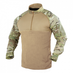 CONDOR - Combat Shirt Multicam