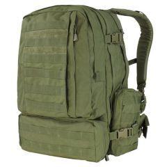 CONDOR - 3 Day assault pack OD