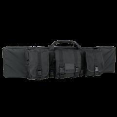 CONDOR - SINGLE RIFLE CASE 90cm Black