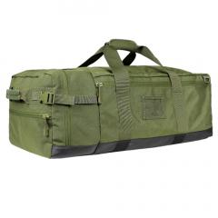 CONDOR - Duffle bag OD