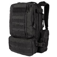 CONDOR - Convoy Outdoor Pack Black