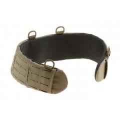 TEMPLARS GEAR - Tactical belt PT1 Ranger Green