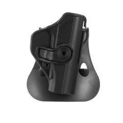 IMI Defense - Padle holster for MAKAROV