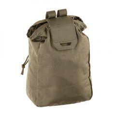 TEMPLARS GEAR - Dump Bag Large Ranger Green
