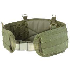 CONDOR - Tactical Battle belt 2 gen OD