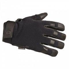 "PENTAGON - tactical gloves ""Special Anti-cut"""