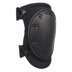 "ALTA - knee protection ""AltaFlex GEL"" - Black"