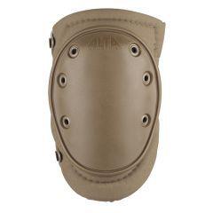 ALTA - Knee protection AltaFlex GEL Coyote