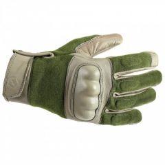 """PENTAGON - Tactical gloves """"Tactical Storm"""""""