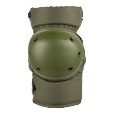 ALTA - Knee protection Alta Countour Olive