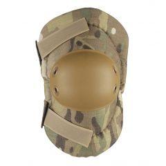 ALTA - Elbow protection AltaFLEX Multicam