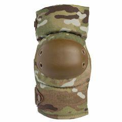 ALTA - Elbow protection Alta CONTOUR Multicam