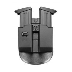 FOBUS - Double-Stack .45Cal Mag