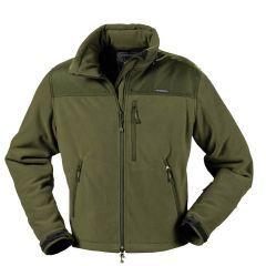 "PENTAGON - Fleece jacket ""BOJAN FLEECE JACKET LVL V"" OD"