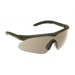 SWISSEYS - Tactical glasses RAPTOR OD