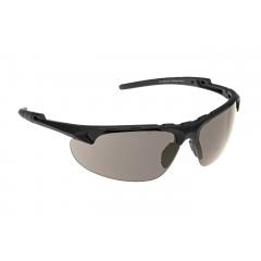 SWISSEYS - Tactical glasses APACHE Tan