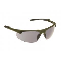 "SWISSEYS - Tactical glasses ""APACHE"" OD"