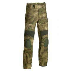 INVADER GEAR - Tactical pants  PREDATOR A- tacs