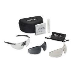 Bolle Tactical - Ballistic Glasses - FURY