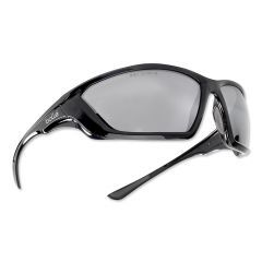 Bolle Tactical - Ballistic Glasses - SWAT - Silver