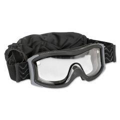 Bolle Tactical - Ballistic Goggles - X1000 - Dual Lens