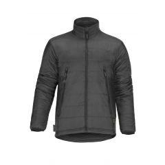 CLAW GEAR - Winter Jacket CIL