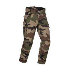 CLAW GEAR - Tactical Pants Raider Mk.IV CEE woodland