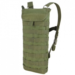 CONDOR - HYDRATION CARRIER 2.5L MOLLE OD