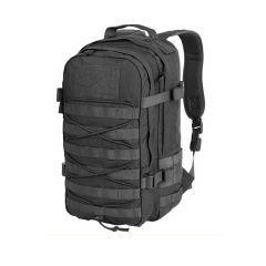 Helikon - Raccoon Mk2 Backpack 20L Black