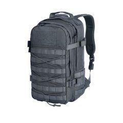 Helikon - Raccoon Mk2 Backpack  20L  Shadow Grey