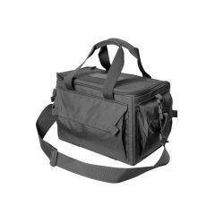 Helikon - Range Bag Black