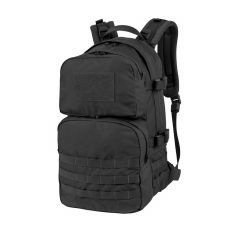 Helikon - Ratel Mk2 Backpack 25 L Black