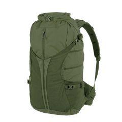 Helikon - Summit Backpack 40 L Olive Green