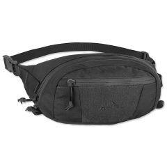 Helikon - Bandicoot Waist Pack Black