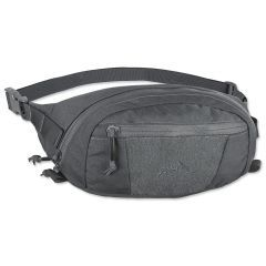 Helikon - Bandicoot Waist Pack Shadow Grey