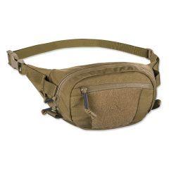 Helikon - Possum Waist Pack Coyote Brown