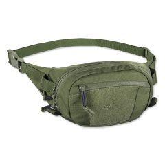 Helikon - Possum Waist Pack  OD Green