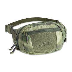 Helikon - Possum Waist Pack  A-TACS FG