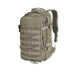 Helikon - Raccoon Mk2 Backpack 20L Adaptive Green