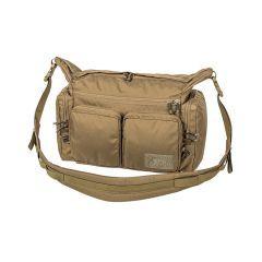 Helikon - Wombat Mk2 Shoulder Bag Coyote