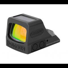 HOLOSUN HE508T-RD X2 Red Dot