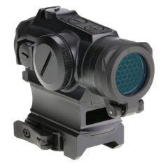 Holosun HE515GM-GR Elite Green Dot Sight