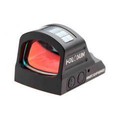 HOLOSUN - HS407C X2 Red Dot Sight