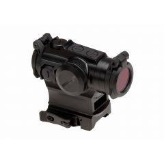 HOLOSUN - HS515GM Red Circle Dot Sight