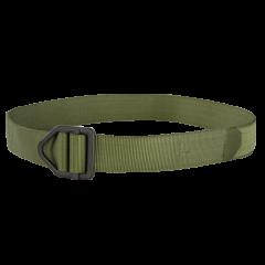 CONDOR - Instructor belt OD